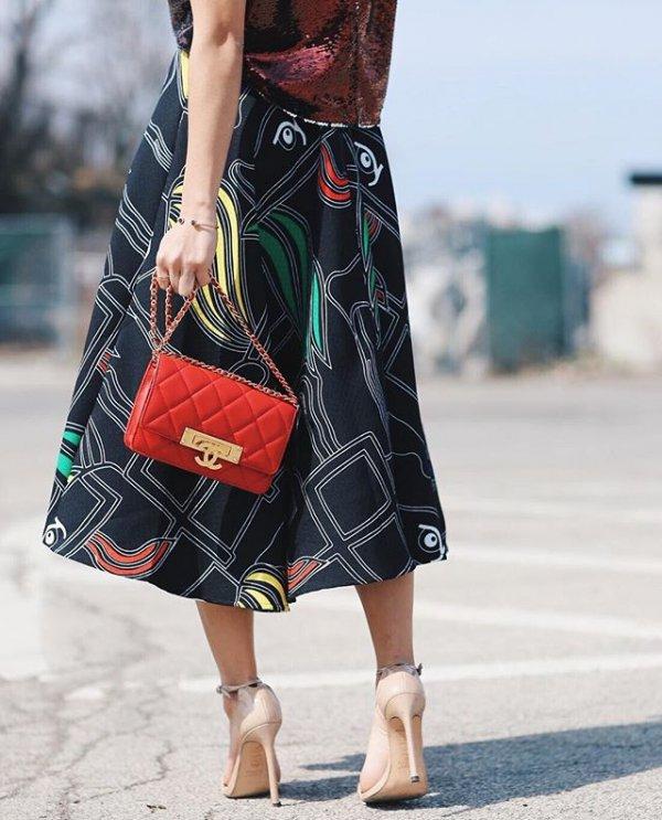 clothing, pattern, dress, spring, design,