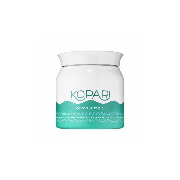 Coconut Oil, cream, flavor, KOPARi, coconut,