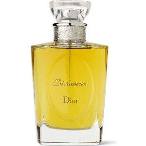 Dior Essence
