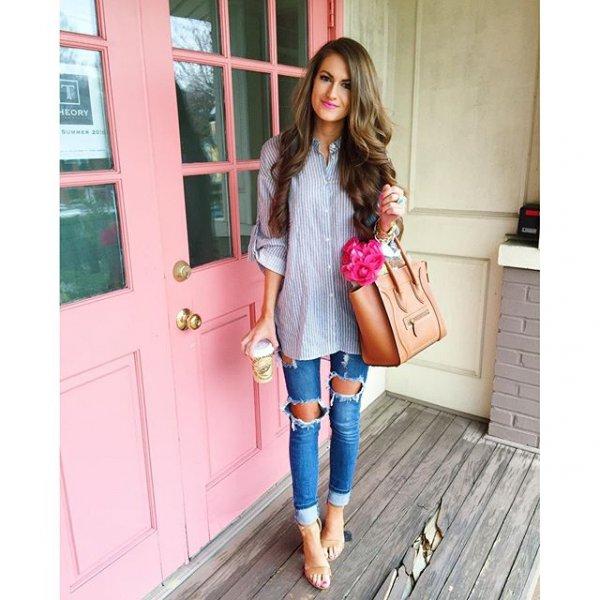 clothing, pink, sleeve, footwear, outerwear,