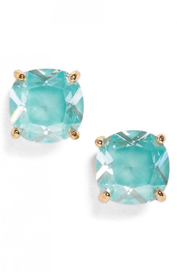 jewellery, earrings, aqua, gemstone, fashion accessory,