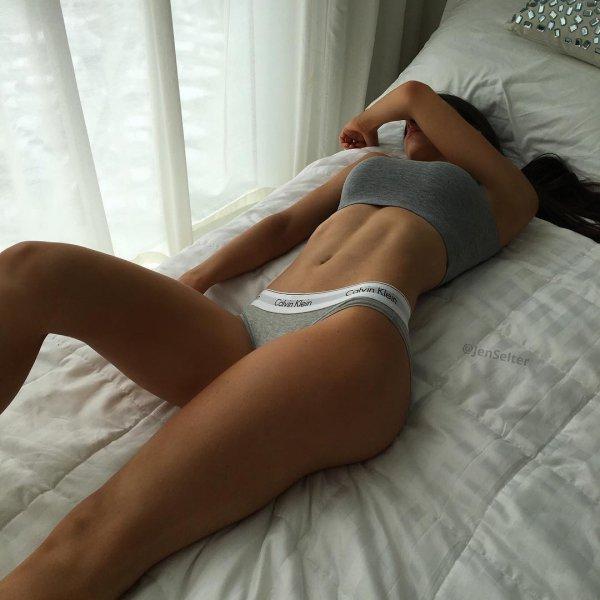 clothing, leg, undergarment, blond, thigh,