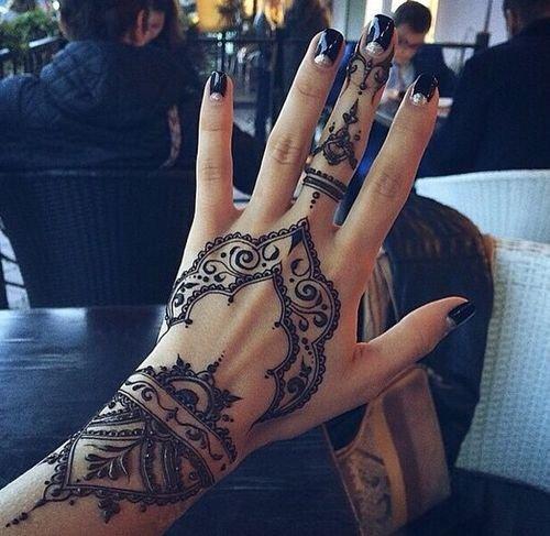 tattoo,pattern,arm,design,leg,