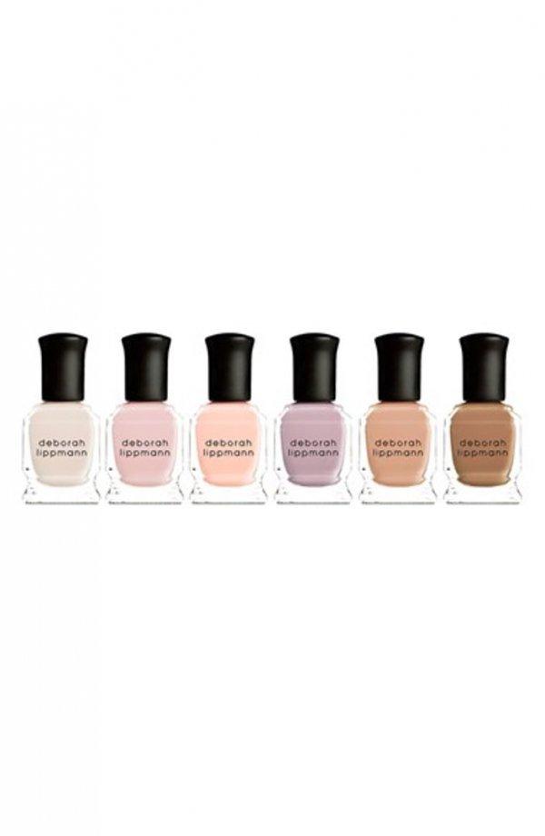 color, nail polish, nail care, beauty, product,