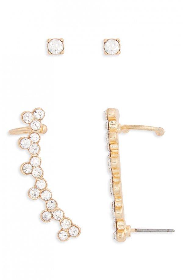 jewellery, earrings, fashion accessory, body jewelry, product design,