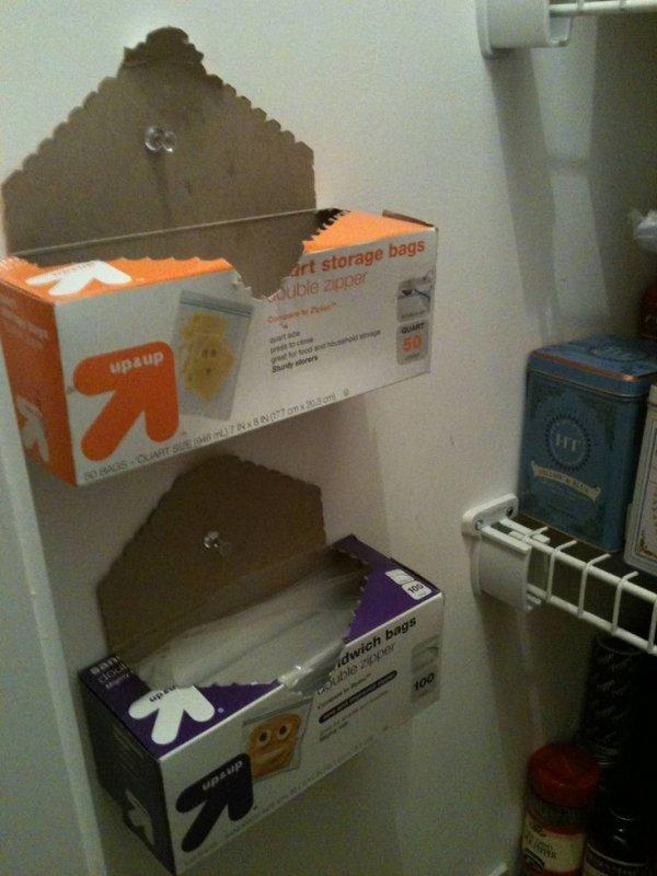 product,room,shelf,machine,upaup,
