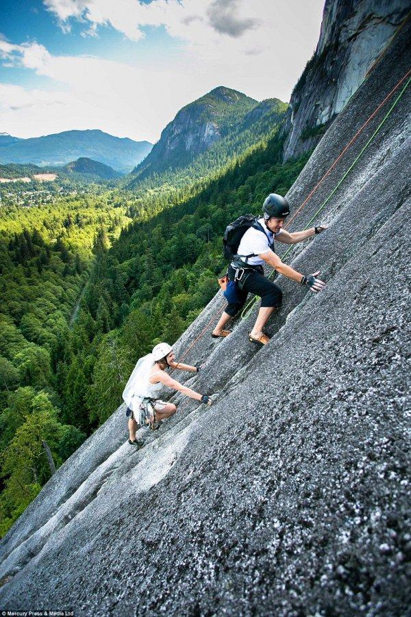 mountainous landforms,mountain,mountain range,ridge,adventure,