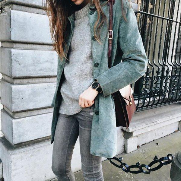 denim, clothing, jeans, leather, footwear,