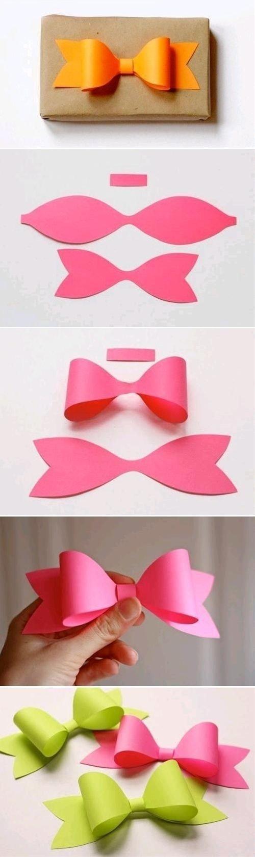 color,pink,petal,paper,design,