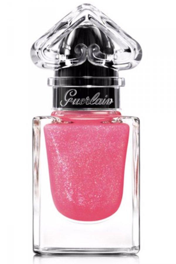 nail polish, nail care, perfume, cosmetics, bottle,