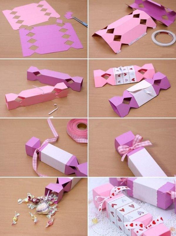pink,petal,art,paper,origami paper,