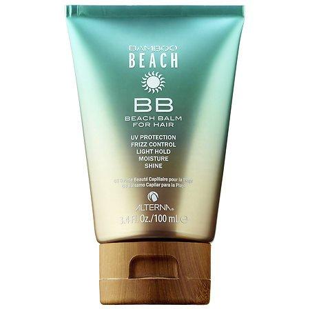 masque, lotion, skin, body wash, cream,