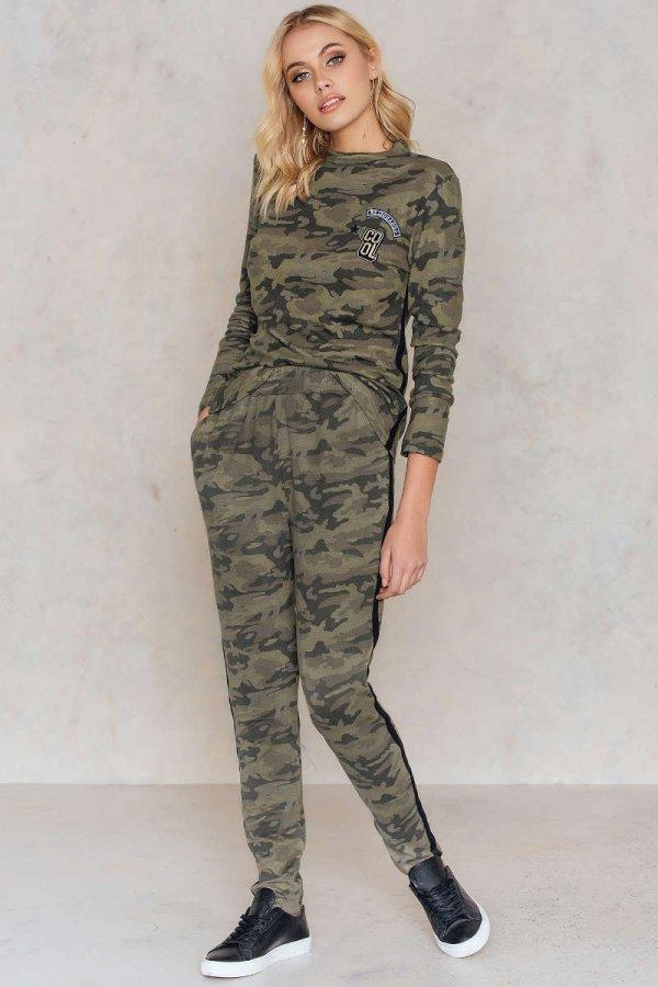 clothing, sleeve, spring, pattern, fashion,