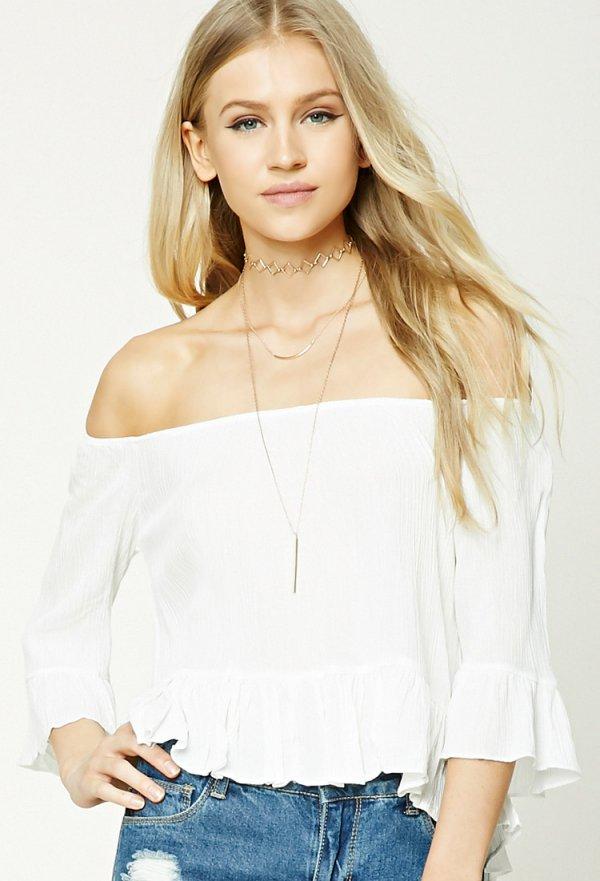 hair, white, clothing, sleeve, hairstyle,