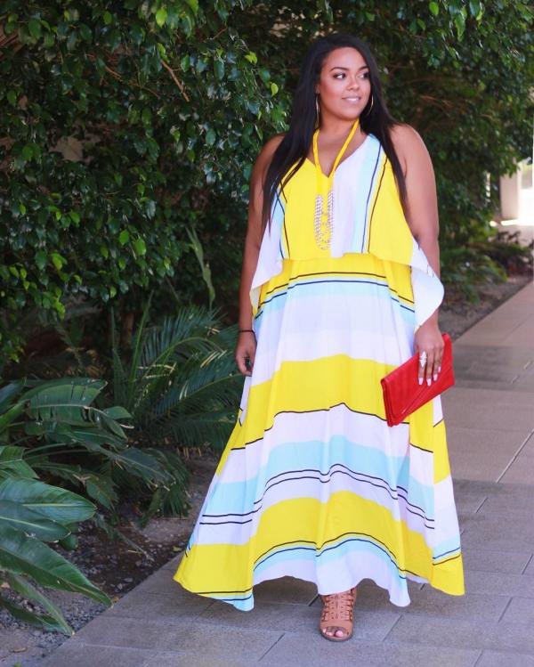 clothing, yellow, dress, shoulder, photo shoot,