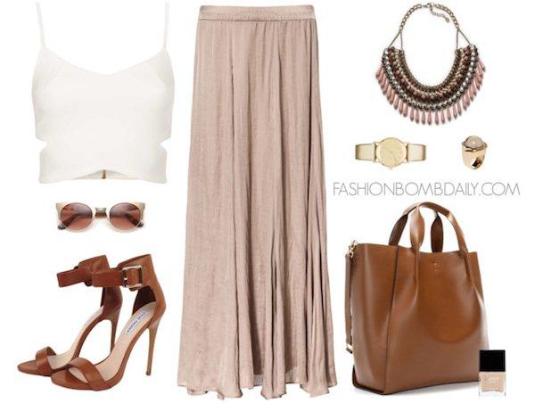clothing,brown,dress,sleeve,human body,