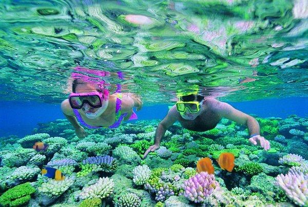 Snap Away at Cape York Peninsula in Australia
