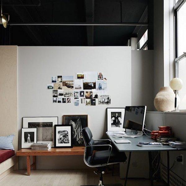 room, living room, office, furniture, interior design,