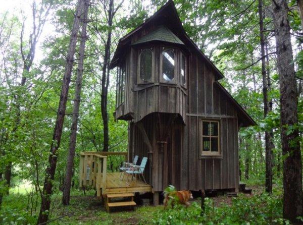 hut,building,shed,log cabin,shack,