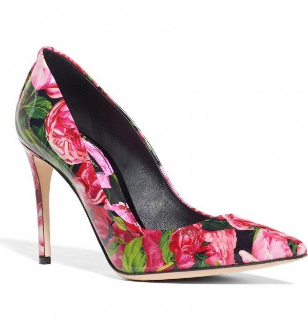 footwear, high heeled footwear, pink, shoe, leg,