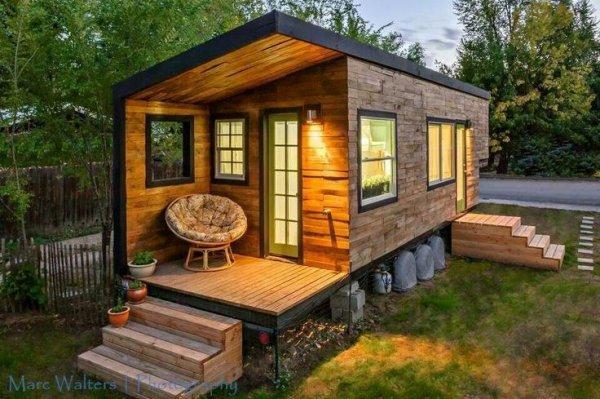 log cabin,property,shed,hut,cottage,