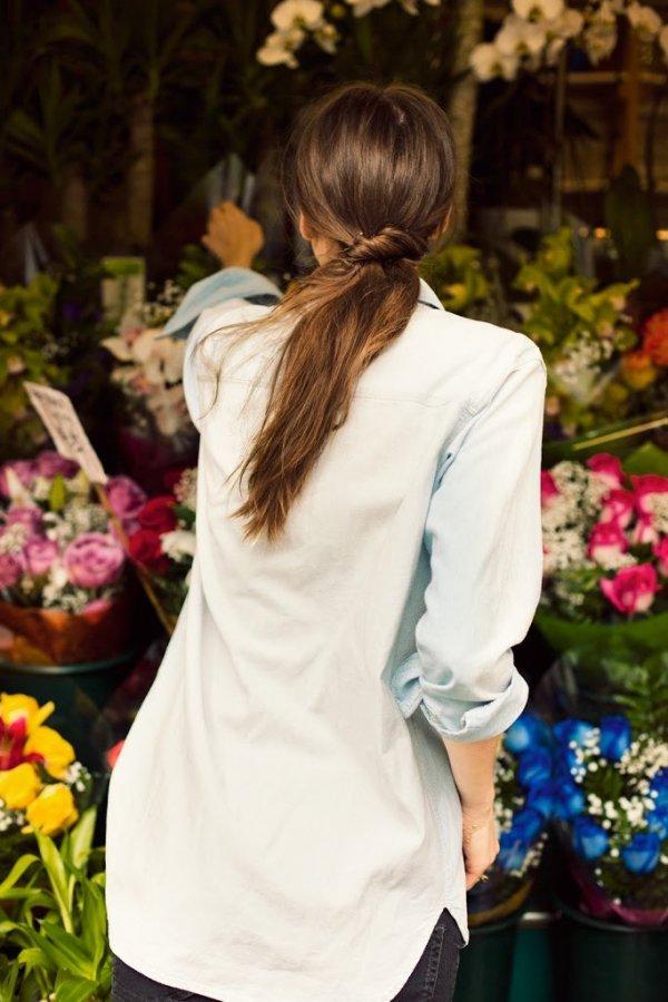 clothing, dress, woman, flower, bride,