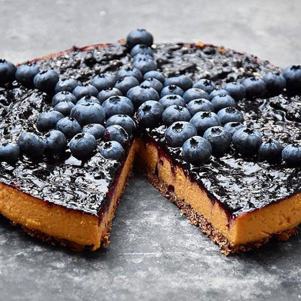 food, produce, plant, dessert, fruit,