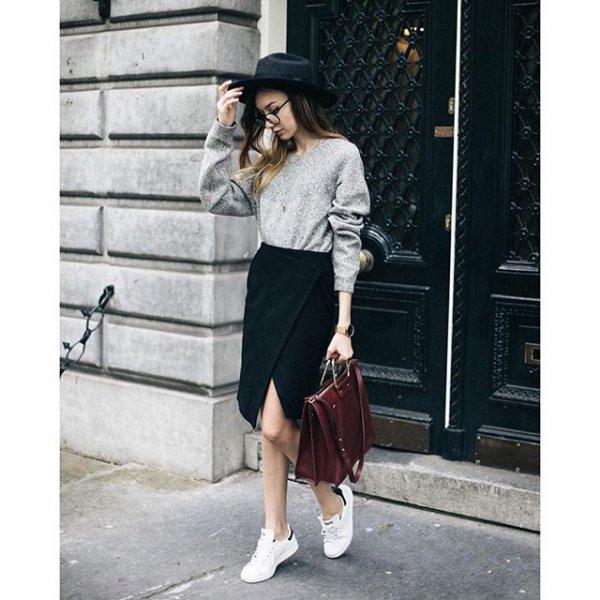 clothing, footwear, dress, outerwear, pattern,