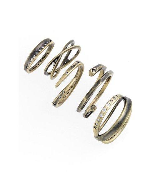 fashion accessory, jewellery, ring, body jewelry, silver,