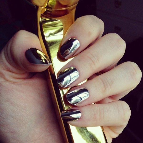 color, nail, manicure, finger, cirque,