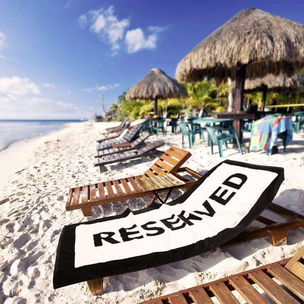 leisure,vacation,resort,RIES,