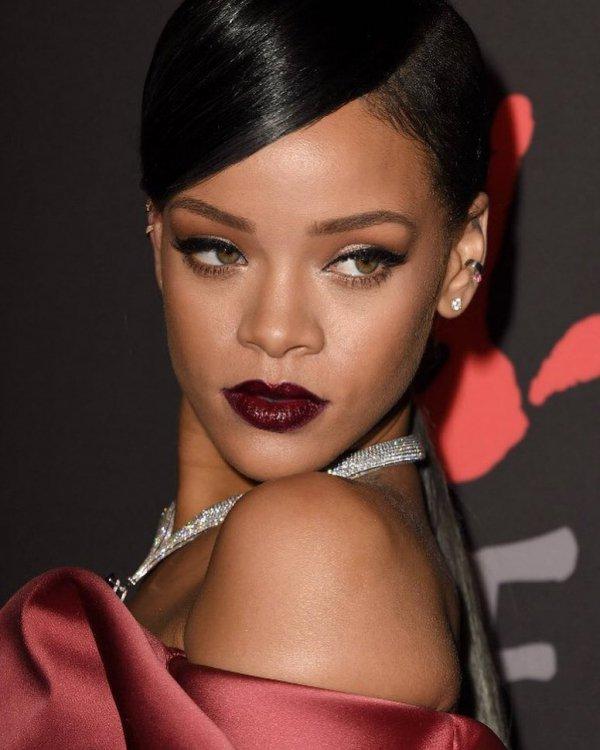 eyebrow, fashion model, beauty, lip, chin,