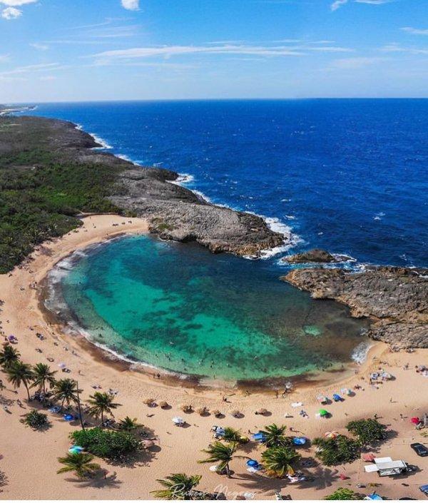 Body of water, Coast, Sea, Coastal and oceanic landforms, Bight,