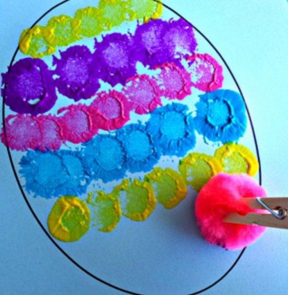 color,organ,fashion accessory,flower,toy,