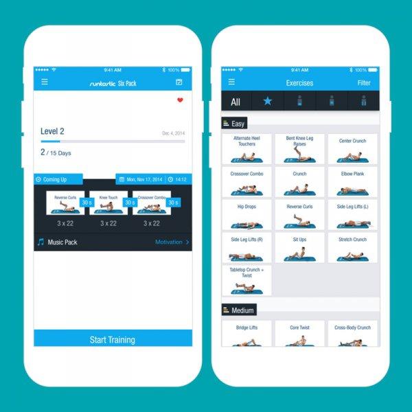text, font, product, diagram, multimedia,