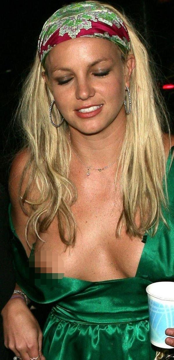 Leslie burke nude