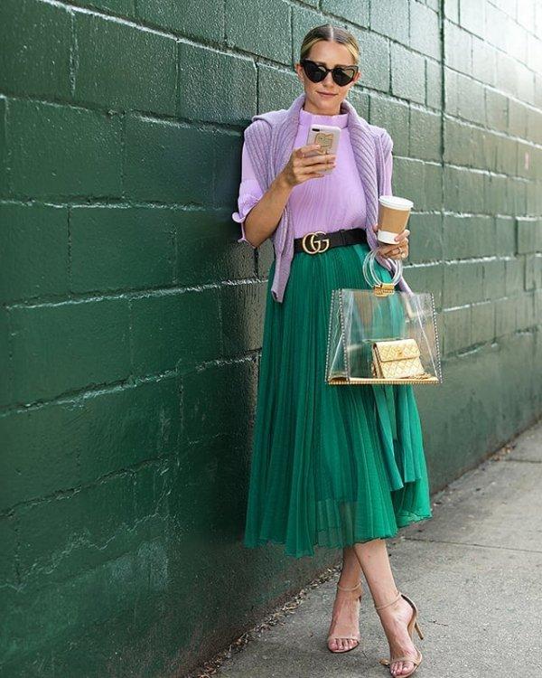 green, clothing, fashion, dress, outerwear,