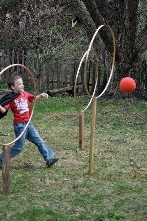 outdoor play equipment,playground,play,backyard,swing,