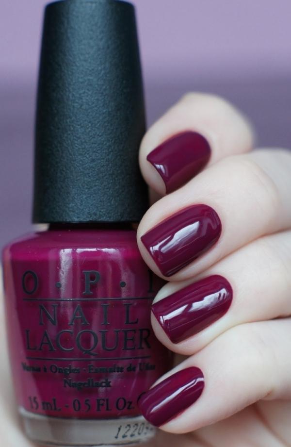 color,nail polish,pink,purple,nail care,