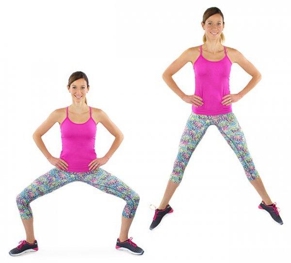 human action, pink, magenta, sports, arm,