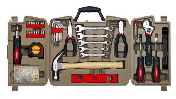 product, tool, machine,