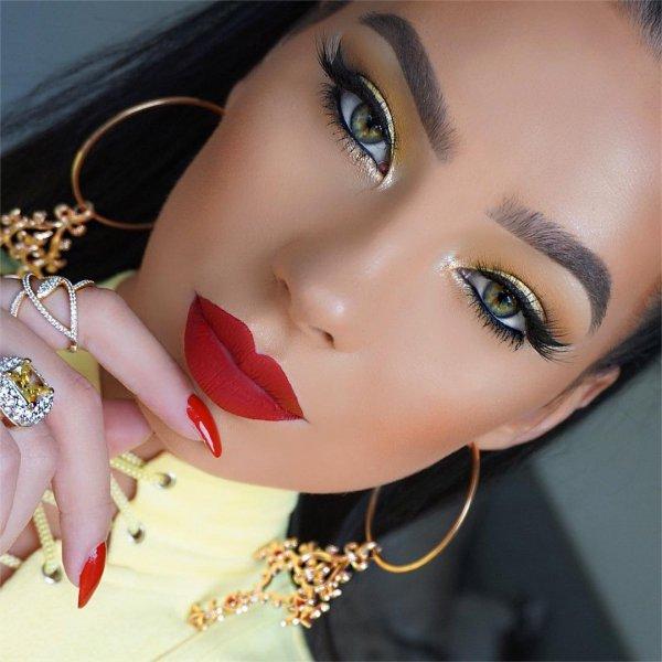 eyebrow, face, eyelash, nose, beauty,