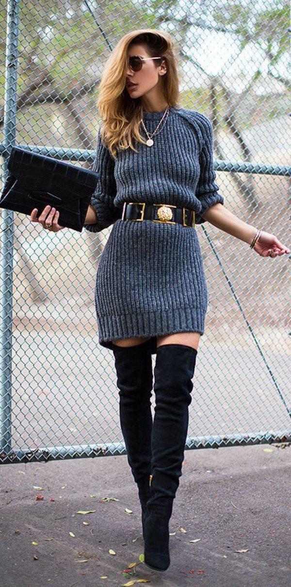clothing, footwear, fashion, pattern, leg,