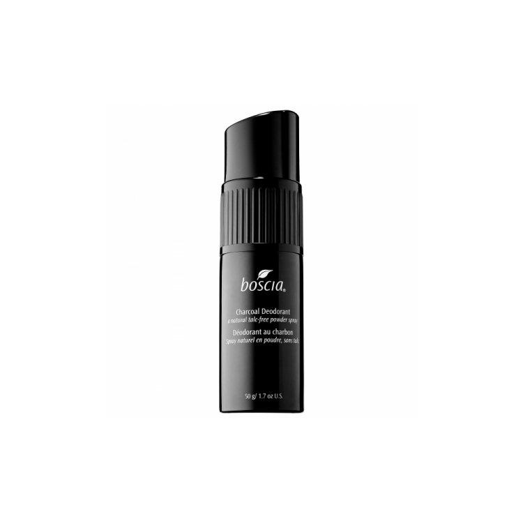product, skin, deodorant, eye, cosmetics,