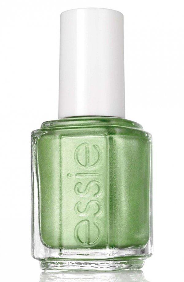 nail polish, nail care, green, cosmetics, glass bottle,