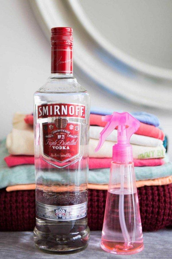 Smirnoff,distilled beverage,liqueur,drink,alcoholic beverage,