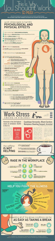 cartoon,advertising,MUCH,work,stress,