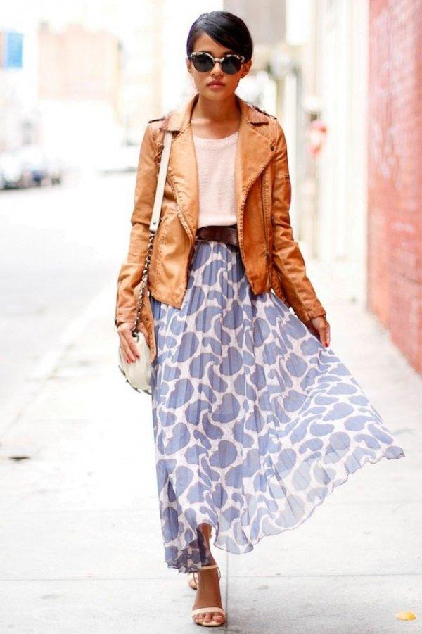clothing,spring,season,pattern,fashion,