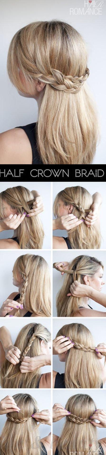 hair,hairstyle,blond,hair coloring,fur,