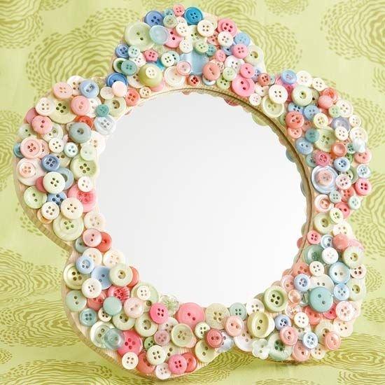 christmas decoration,wreath,petal,art,fashion accessory,